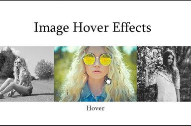 image-hover