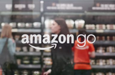 amazon-go-main
